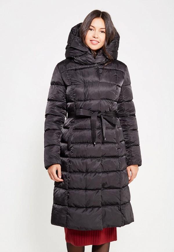 Куртка утепленная Imocean ОС18-010-001