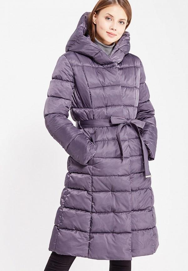 Куртка утепленная Imocean ОС18-010-071