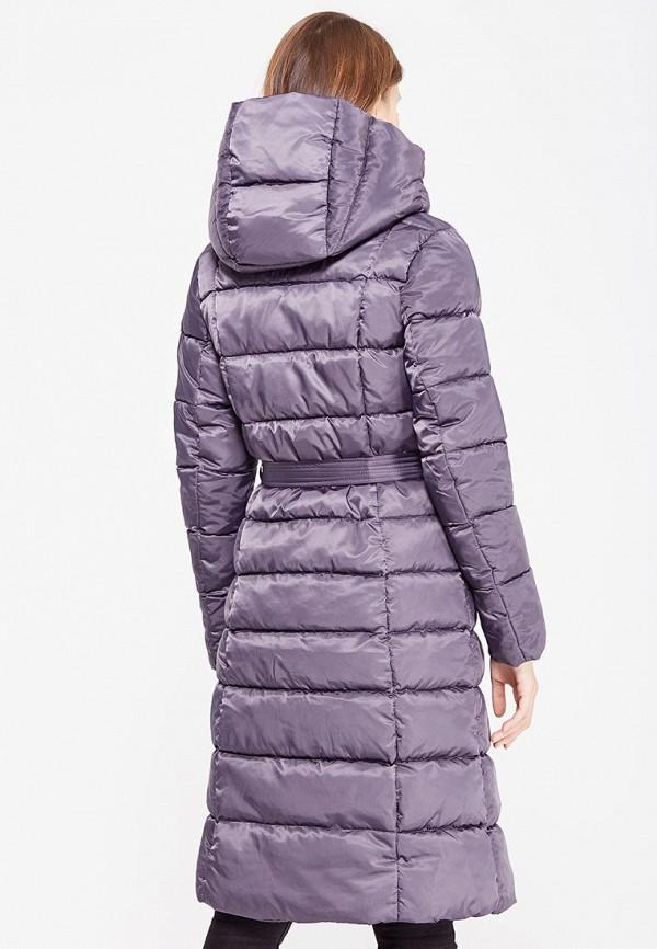 Куртка утепленная Imocean ОС18-010-071 Фото 3