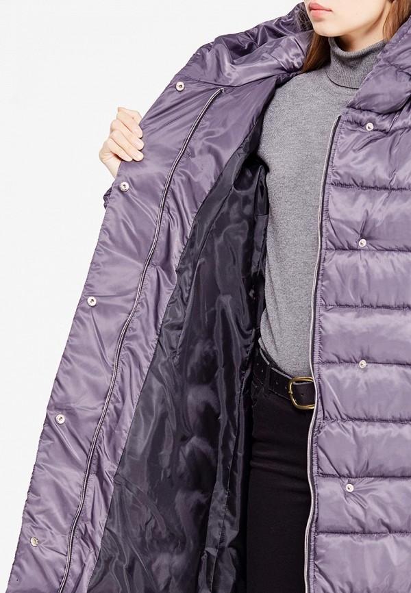 Куртка утепленная Imocean ОС18-010-071 Фото 4