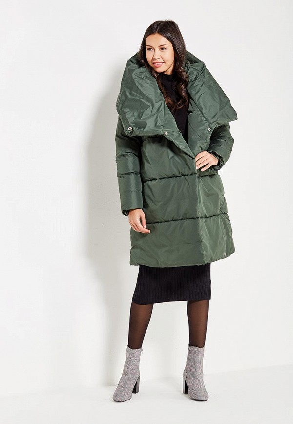 Куртка утепленная Imocean ОС18-018-069 Фото 2