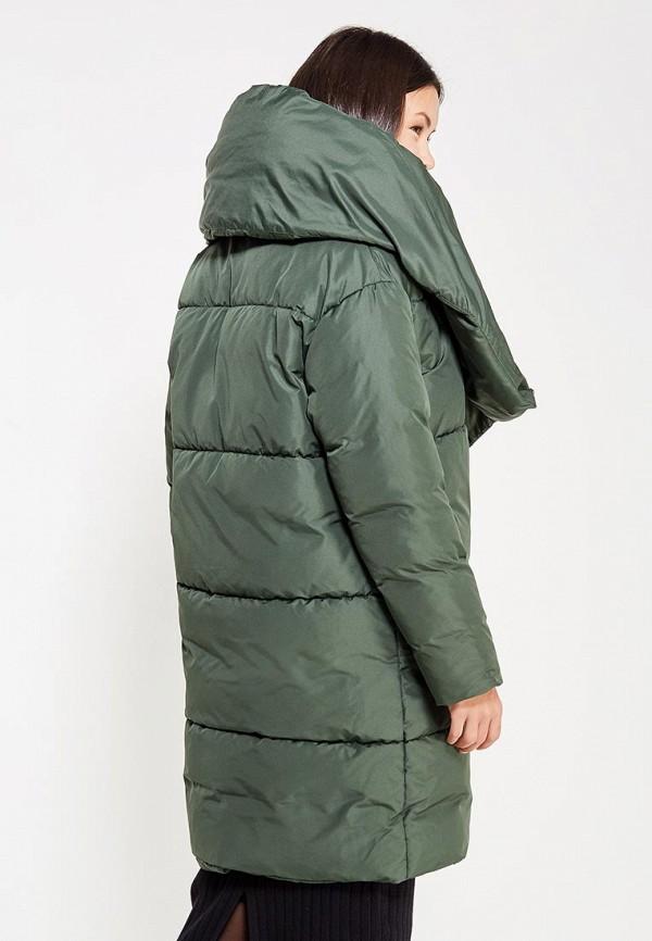 Куртка утепленная Imocean ОС18-018-069 Фото 3