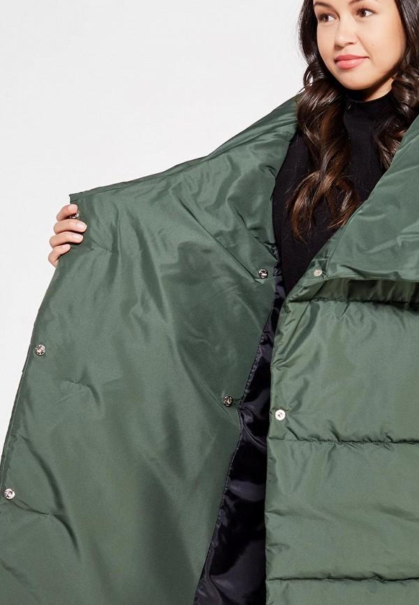 Куртка утепленная Imocean ОС18-018-069 Фото 4