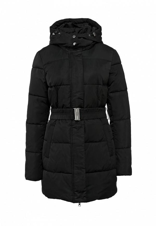 Куртка Incity (Инсити) 11160800036/194006