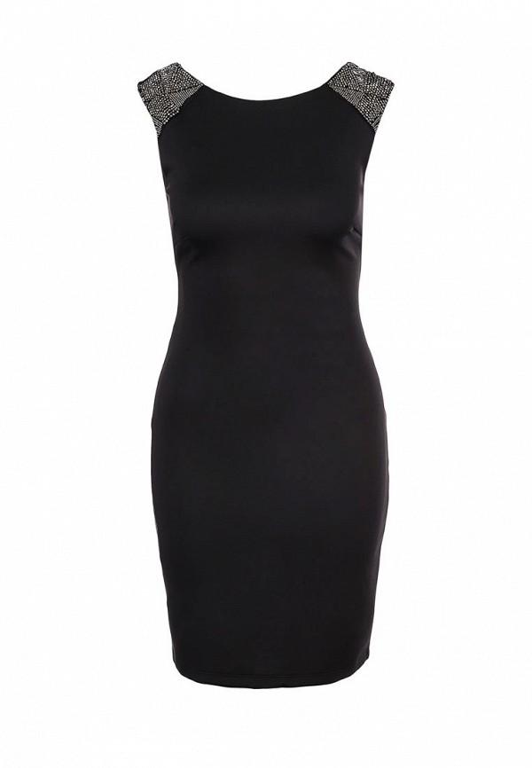 Маленькое черное платье Incity