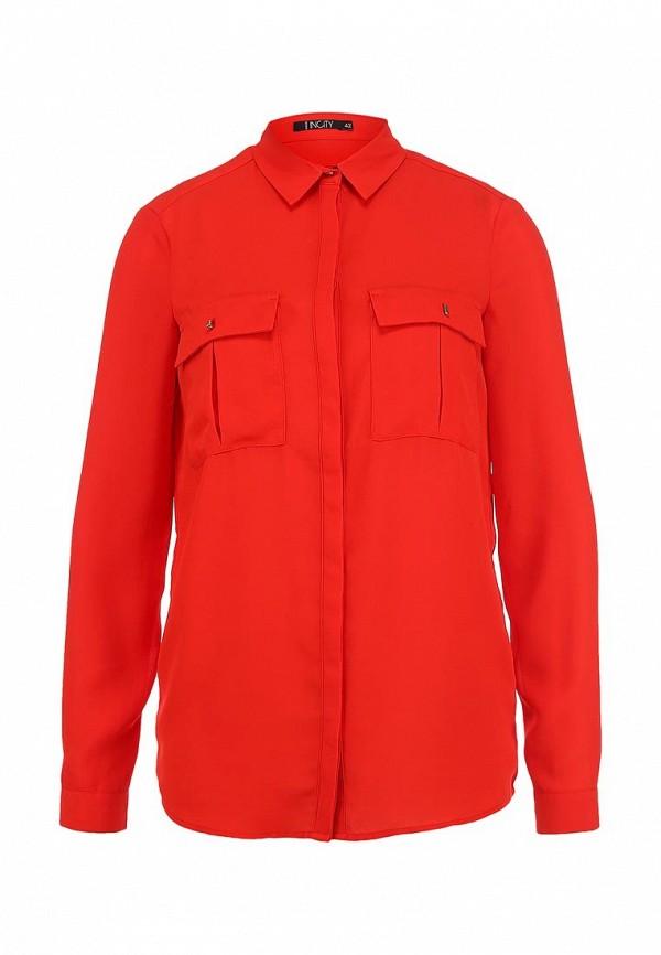 Блуза Incity (Инсити) 11110300319/181664