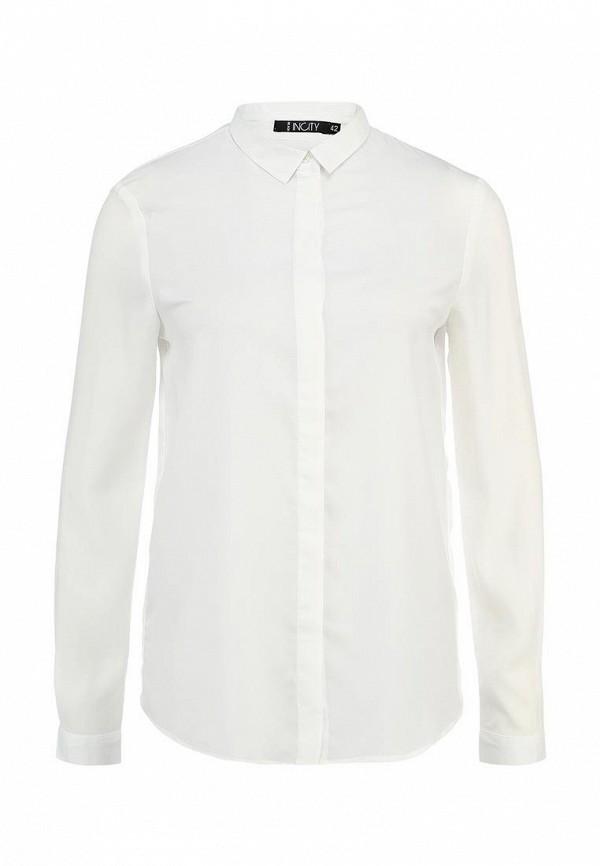 Блуза Incity (Инсити) 11110300517/110602