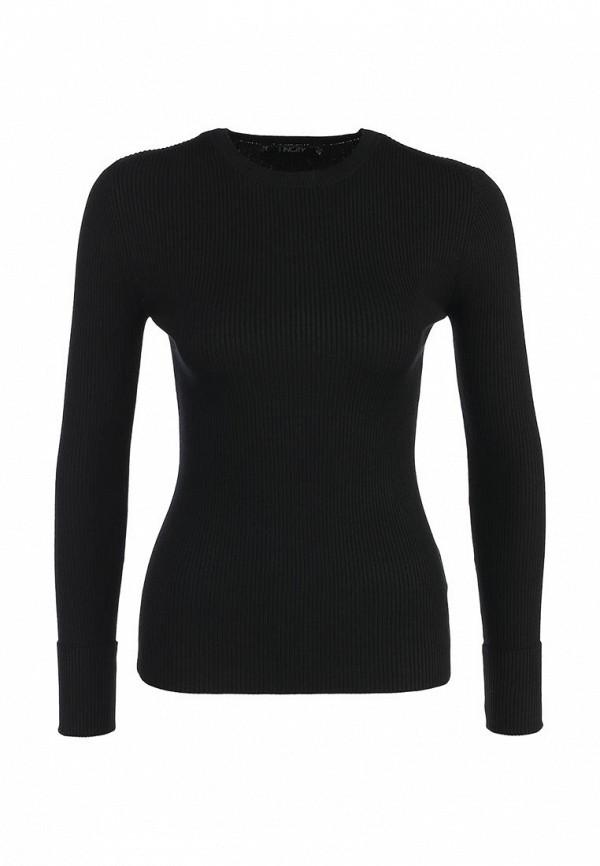 Пуловер Incity (Инсити) 11130500381/194006