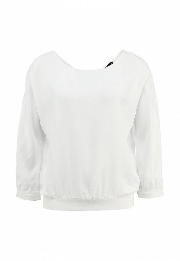 Блуза Incity (Инсити) 11110300297/110602