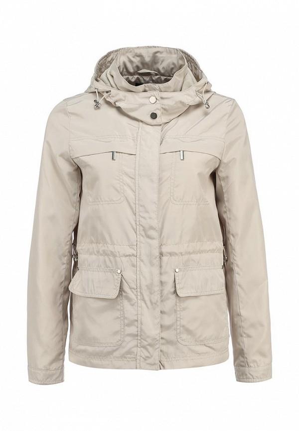 Куртка Incity (Инсити) 11160100060/135304