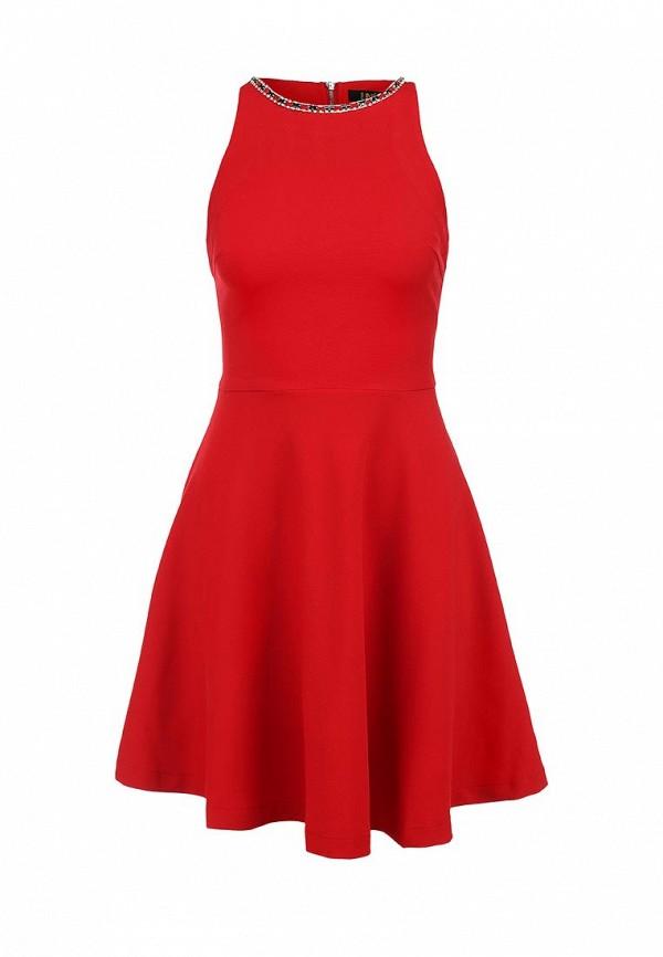 Повседневное платье Incity (Инсити) 11110400647/191761