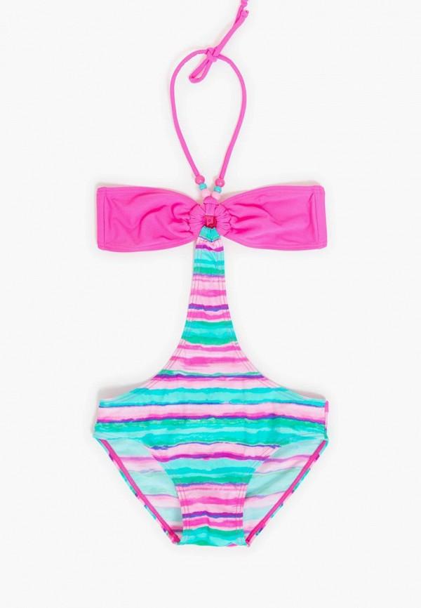 Детский купальник Infinity Kids 32214720009