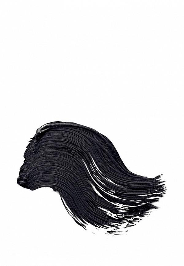 Тушь Isadora для ресниц Insane Volume Lash Styler, 12 мл