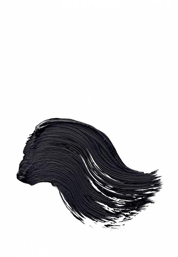 Тушь Isadora для ресниц Volume Lash Styler 30, 9 мл