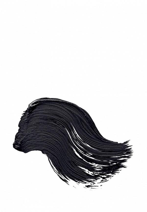 Тушь Isadora для ресниц Mascara Volume 2.0 01, 12 мл