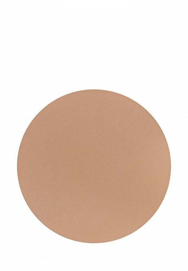 Пудра Isadora компактная матирующая Anti-shine Mattifying Powder 31, 10 г