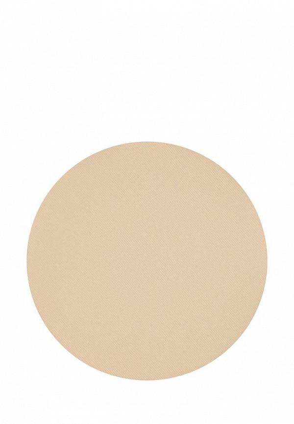 Пудра Isadora компактная Velvet Touch Compact Powder 10, 10 г