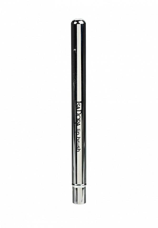 Кисть для губ Isadora Lip Brush