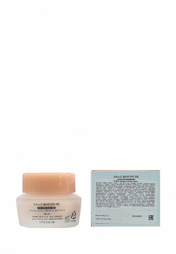 Крем для лица Its Skin Питательный Collagen, 50 мл