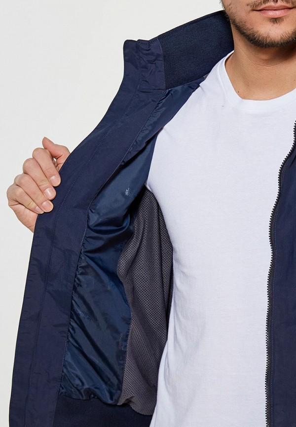 Куртка Jack Wolfskin 1305351-1010 Фото 4