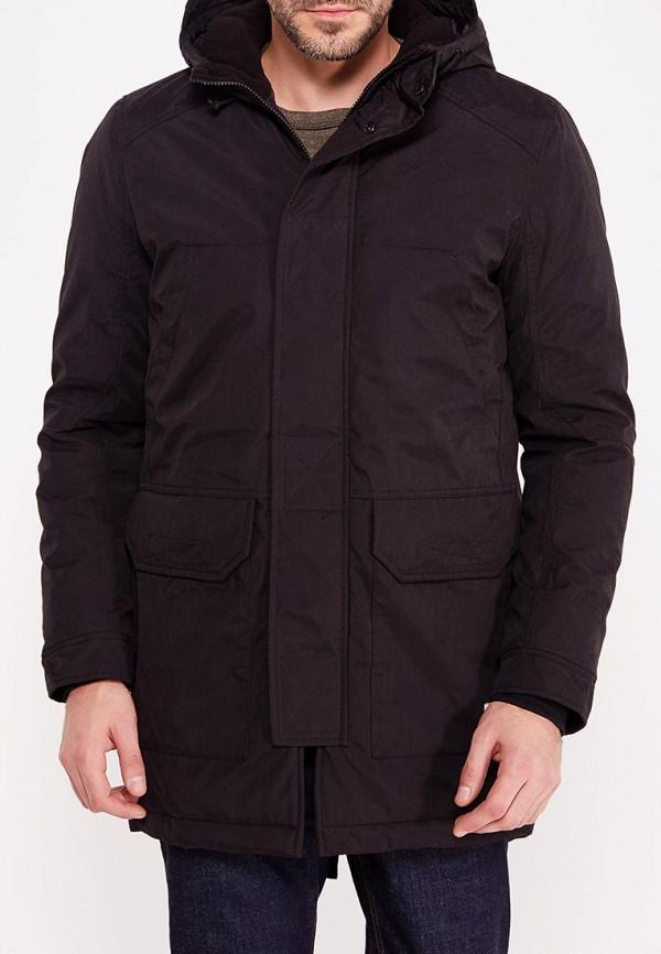 Куртка утепленная Jack & Jones 12122154