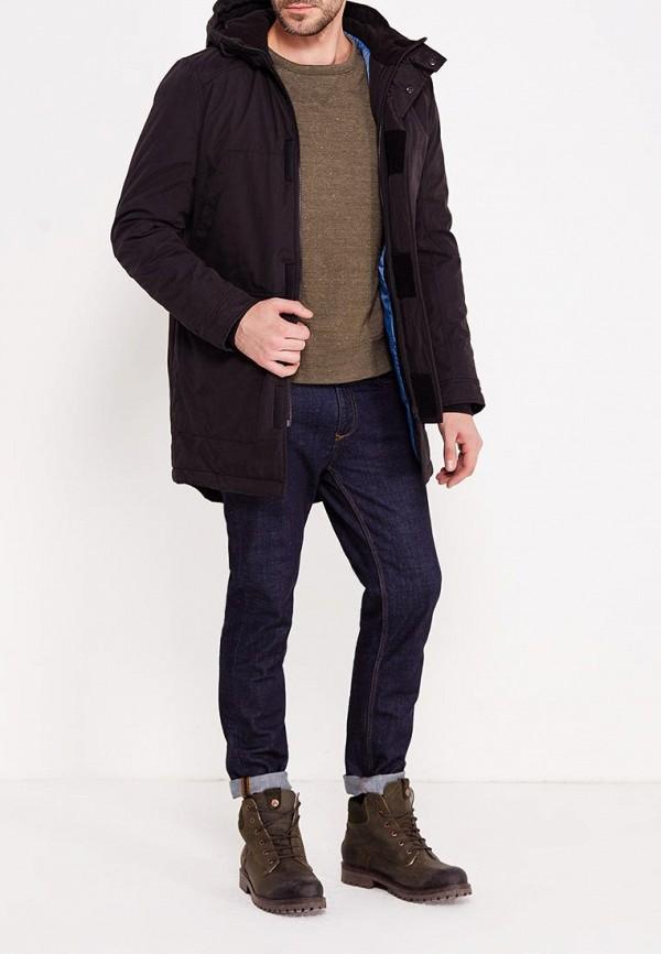 Куртка утепленная Jack & Jones 12122154 Фото 2