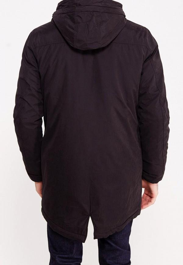 Куртка утепленная Jack & Jones 12122154 Фото 3
