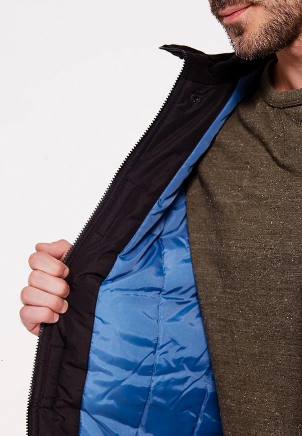 Куртка утепленная Jack & Jones 12122154 Фото 4