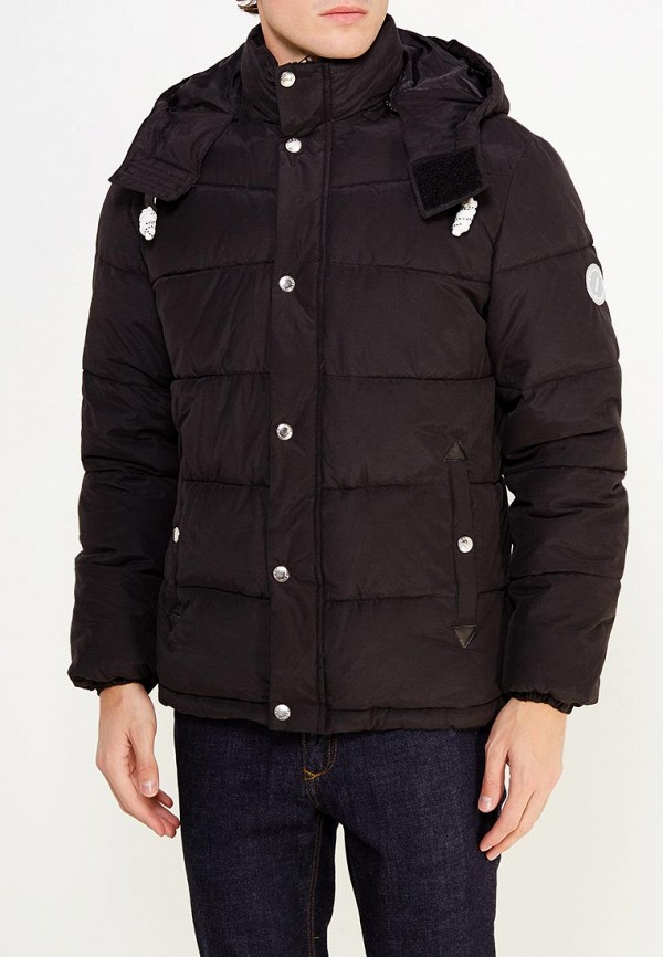 Куртка утепленная Jack & Jones 12123690