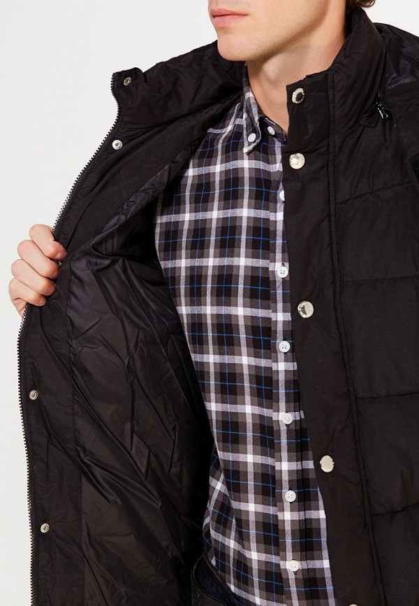 Куртка утепленная Jack & Jones 12123690 Фото 4