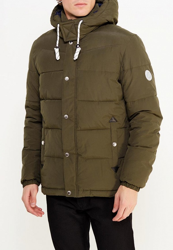 Куртка утепленная Jack & Jones 12123690 Фото 3