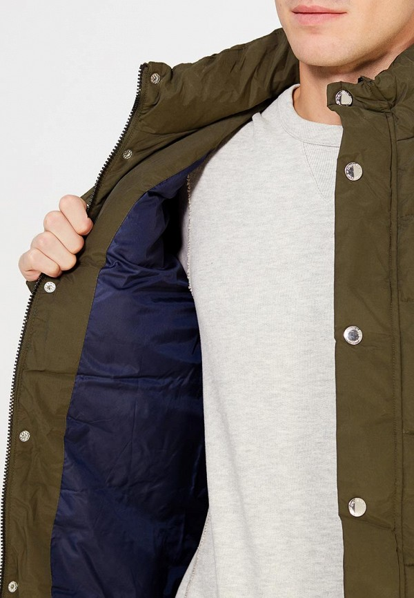 Куртка утепленная Jack & Jones 12123690 Фото 5