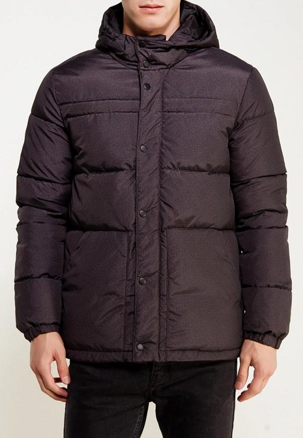 Куртка утепленная Jack & Jones 12123927