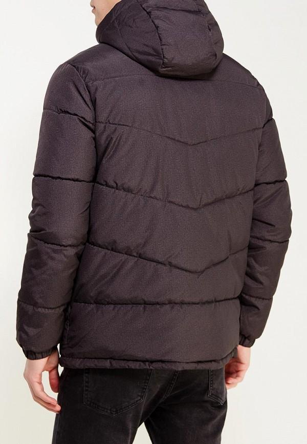 Куртка утепленная Jack & Jones 12123927 Фото 3
