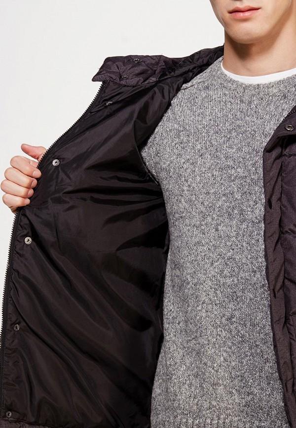 Куртка утепленная Jack & Jones 12123927 Фото 4