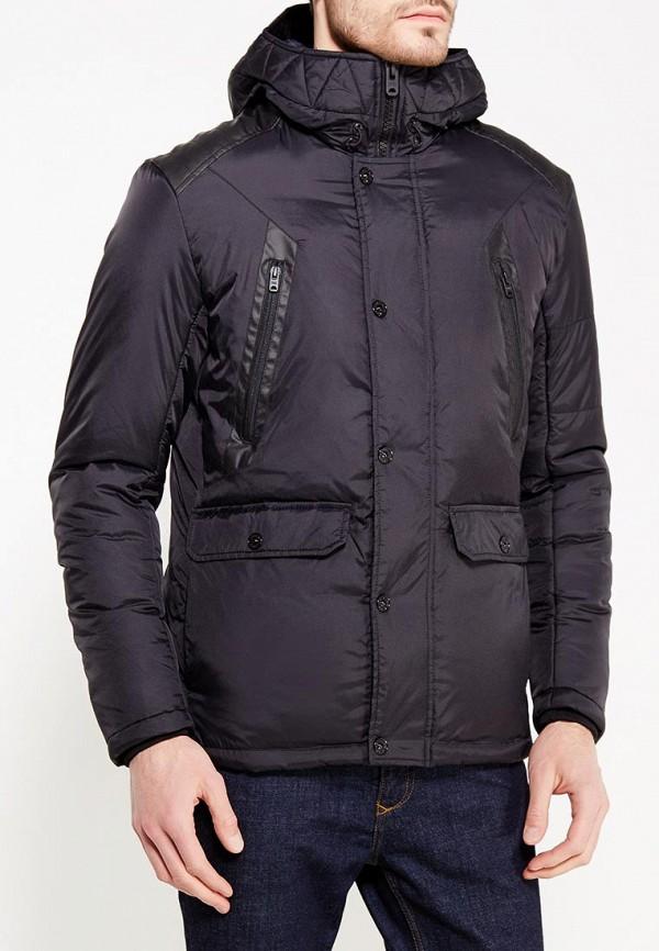 Куртка утепленная Jack & Jones 12124252