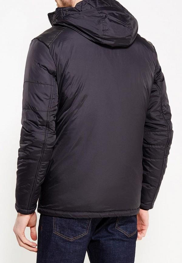 Куртка утепленная Jack & Jones 12124252 Фото 3
