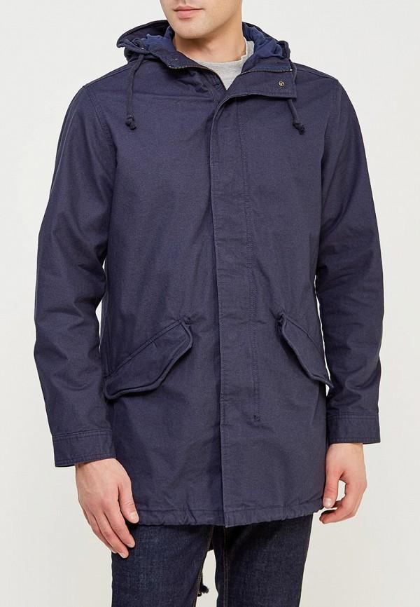 Куртка Jack & Jones 12130581
