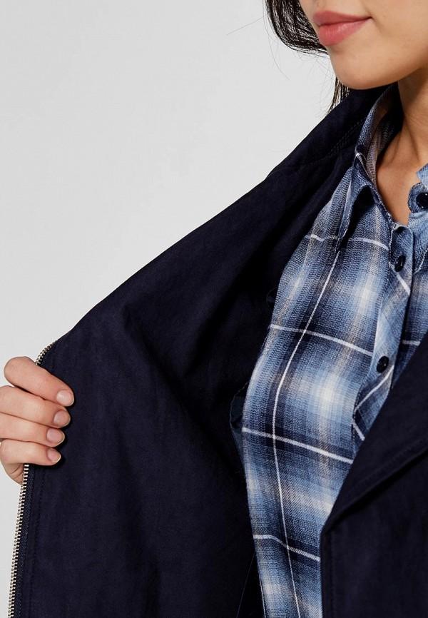Куртка кожаная Jacqueline de Yong 15139396 Фото 4