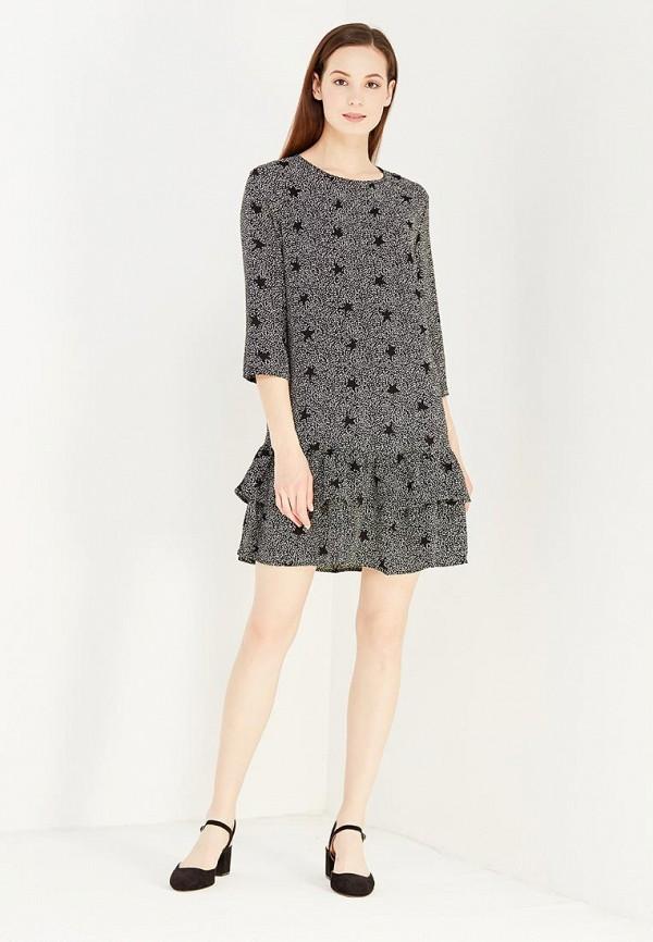 Платье Jacqueline de Yong 15137068 Фото 2