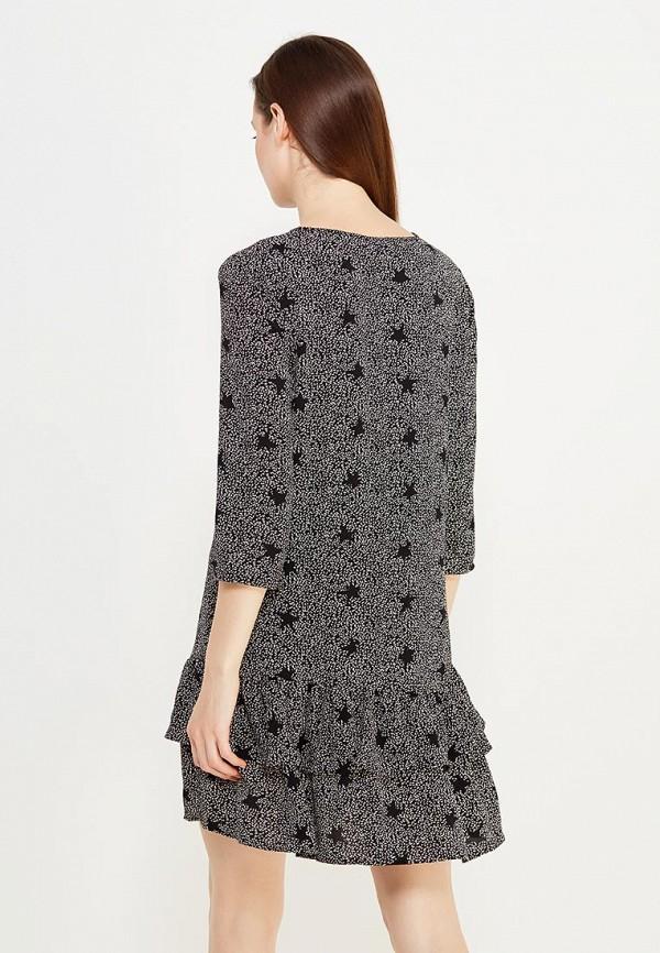 Платье Jacqueline de Yong 15137068 Фото 3