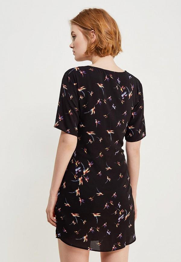 Платье Jacqueline de Yong 15143219 Фото 3