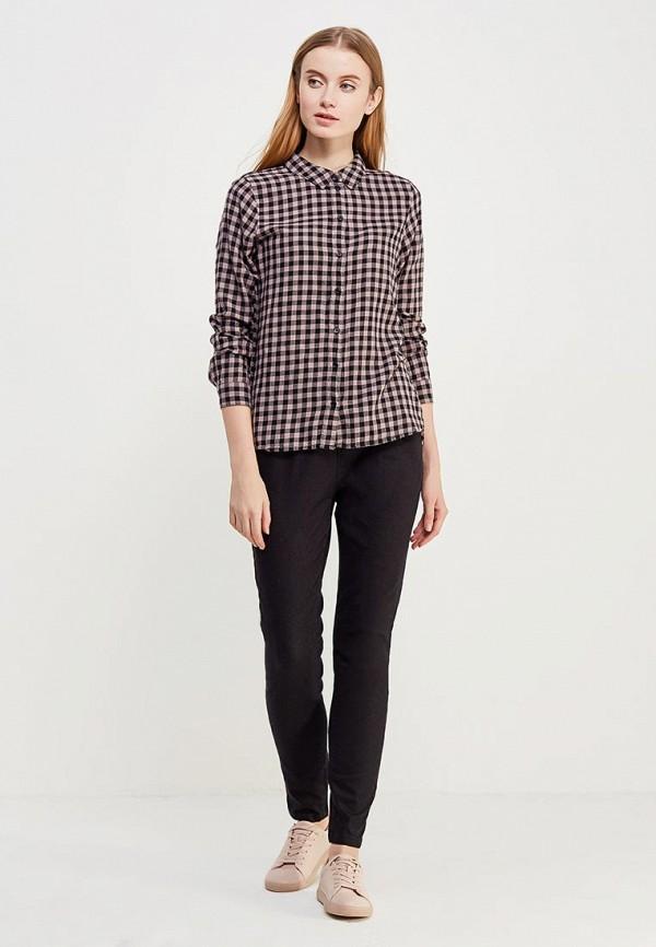 Рубашка Jacqueline de Yong 15146306 Фото 2