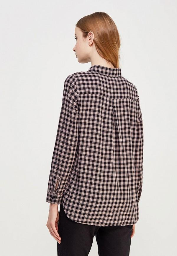 Рубашка Jacqueline de Yong 15146306 Фото 3