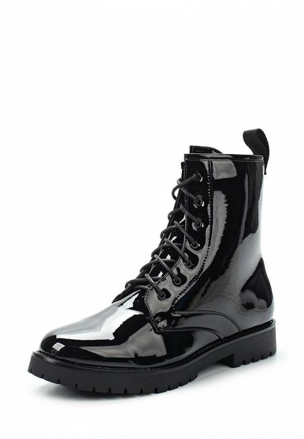 Ботинки Jennyfer ACH17COUVER