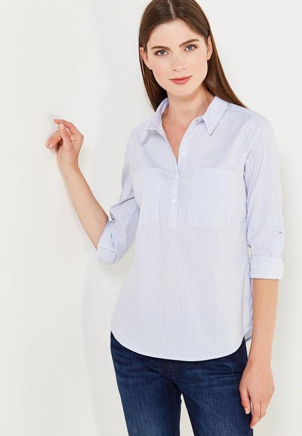 Рубашка Jennyfer CHE17JORDIP