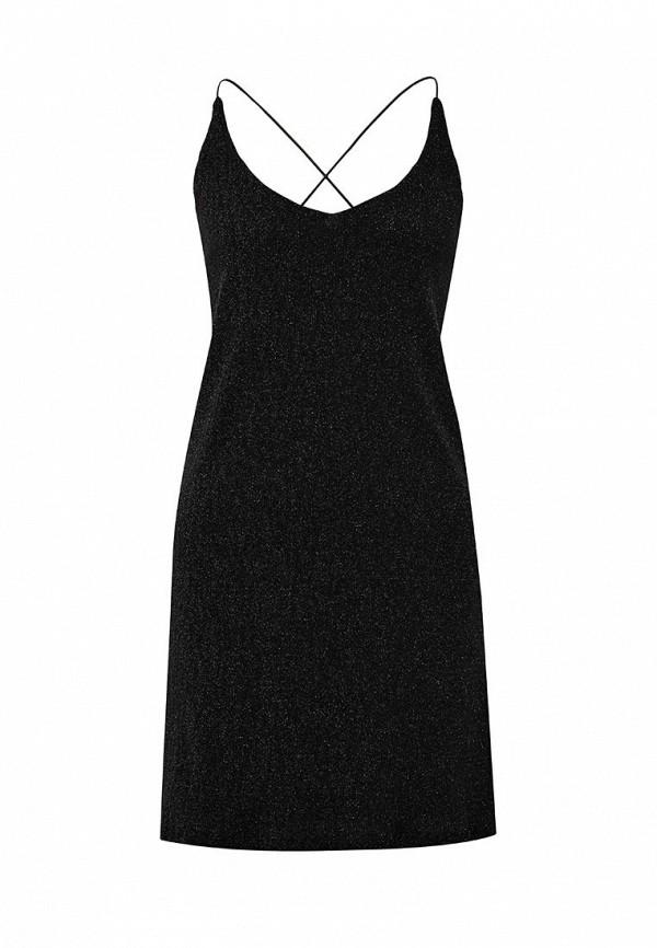 Платье Jennyfer RO1BRILLANT