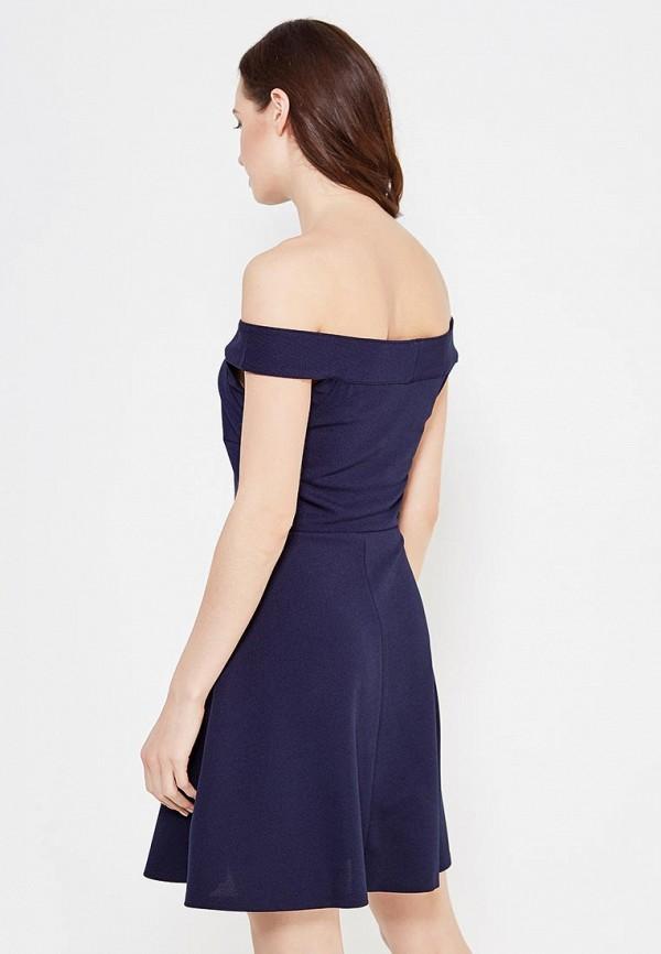 Платье Jennyfer RO1BRIDGET Фото 3