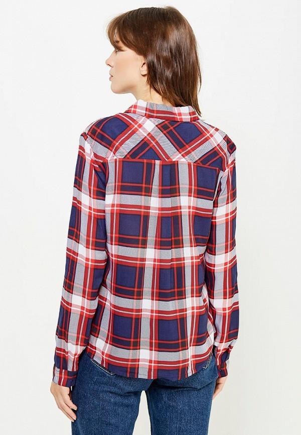 Рубашка Jennyfer CHH17FOST Фото 3