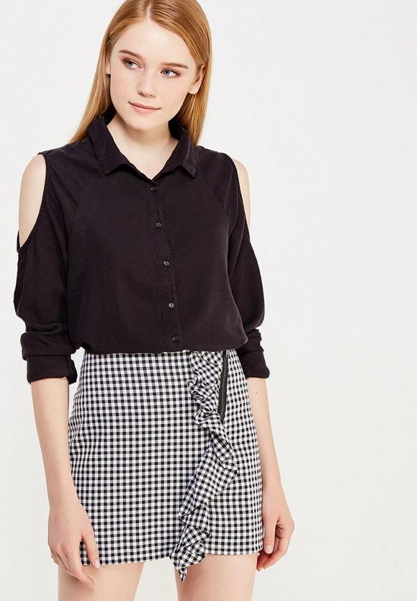 Рубашка Jennyfer CH1EOSHOUL